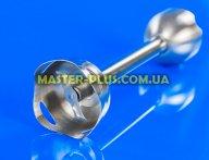 Ножка (металлическая) для блендера Vitek VT-1478, VT-1622 MHN03684