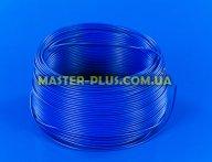 Провод монтажный ПВ5 1,0мм синий