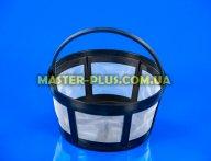 Фильтр многоразовый для кофеварки Bosch 649384