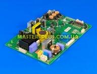 Модуль (плата управления) LG EBR65250102