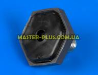 Ножка для стиральной машинки Electrolux 1240467058 Original