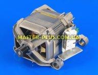 Мотор Beko 2821250200