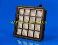 Фильтр HEPA Electrolux 4055354866