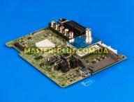 Модуль (плата) управления Samsung BN94-05908B