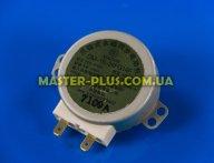 Моторчик тарілки LG 220V 5 / 6R.PM для мікрохвильової печі