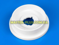 Лимб ручки регулировки духовки Electrolux 140001960024