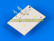 Світлодіодний модуль холодильної камери Snaige S571055 для холодильника