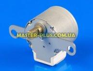 Шаговый двигатель шторки LG 4681A20042E для кондиционера