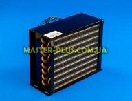 Конденсатор воздушный CD-3.4 с вентилятором