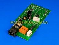 Модуль (плата) управления силовая Bosch 12005320