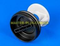 Крышка насоса (фильтр) Bosch 172339 для стиральной машины