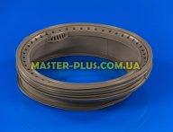 Резина (манжет) люка Electrolux 3790201408 Original
