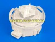Насос для слива конденсата LG EAU60710801
