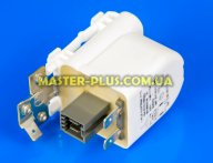 Сетевой фильтр совместимый с Whirlpool 481010807672
