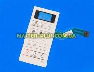 Панель управления (мембрана) Samsung DE34-00361S