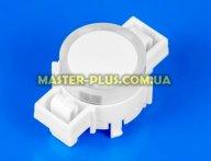 Кнопка Bosch 613040