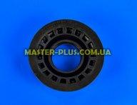 Уплотнительное кольцо мотора Samsung DJ63-01121A