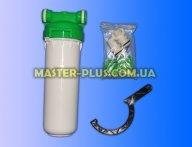 Фільтр для знезалізнення води і захисту від накипу СВОД ST250 / FT5 для фільтра для води