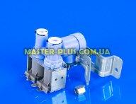 Клапан подачи воды Samsung DA97-02682A