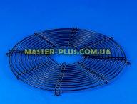 Защитная решетка вентилятора 330mm