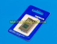 Аккумулятор для мобильного телефона Nokia 6303, C5-00, C3-01 BL-5CT 1050 mAh