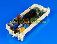Модуль (плата) управления LG EBR64974314