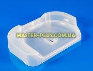 Емкость для сбора талой воды для компрессора EMBRACO