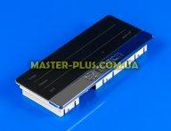 Модуль индикации (дисплей) Bosch 12023881