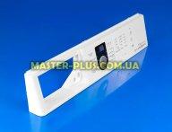 Передняя панель управления Samsung DC97-15312Y
