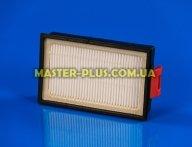 Фильтр выходной HEPA для пылесоса Bosch 570324