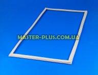 Уплотнительная резина двери холодильной камеры Beko 4694541700