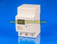 Реле напруги 40А (max 50А) ZUBR D40 для електротоварів