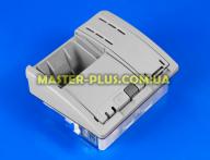 Дозатор моющих средств Bosch 755073