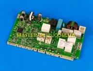 Модуль (плата управления) Electrolux 8078222083