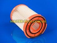 Фильтр (Hepa) цилиндрический совместимый с Electrolux 2191152525