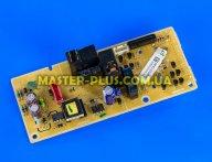 Модуль (плата управління) Samsung DE92-02526W для мікрохвильової печі