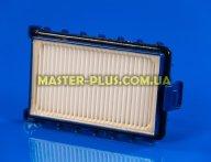 Фильтр HEPA 10 для пылесоса Rowenta ZR005101