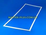Уплотнительная резина двери холодильной камеры Electrolux 2085495188