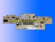 Модуль (плата) Ariston C00258772