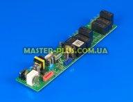 Модуль (плата управления) Samsung DE92-02161H