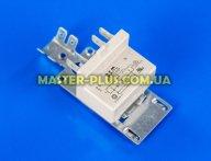 Сетевой фильтр Indesit C00143383 (DEM F3CC72102F)