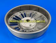 Ротор LG 4413ER1003B