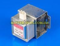 Магнетрон совместимый с LG 2M214 050GF