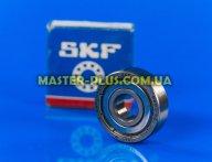Подшипник SKF 200 zz Original