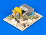Модуль (плата силовая) Electrolux 1181342054