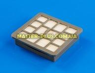 Фильтр HEPA Gorenje 229396 для пылесоса