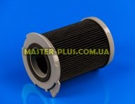 Фильтр Hepa для пылесоса LG  5231FI3768A
