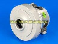 Мотор Electrolux 140030152023