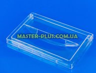 Передняя панель ящика для овощей Ariston C00283268