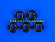 Прокладки O-Ring для кофеварки Bosch 419989